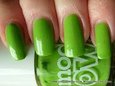 lime things - Google Search