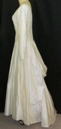1000 Images About Wedding Gowns Maria Antonieta Couture On Pinterest