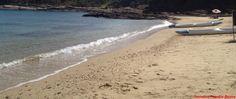 Foto do dia 12 de setembro de 2014 tirada na praia do Forno, Armação dos Búzios, Rio de Janeiro, Brasil, foto 2