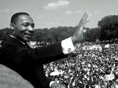 """O evento, que acontece na terça, 9, inclui um vídeo sobre a vida de Martin Luther King, apresentação da peça """"O Dia de Martin Luther King"""" e do coral da International Yes Lord Church, além de uma palestra da cônsul dos EUA no Recife Usha Pitts."""