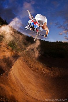 Photo: Christoph Laue    have a look on mtb rider cover!!! http://www.mtbrider.de/heft/article.html?ADFRAME_MCMS_ID=1521
