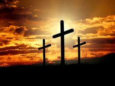 Good Friday Bible Quotes It's excellent Friday, the Christian holiday that commemorates the crucifixion of Jesus Christ earlier than his resurrection three days afterward Easter. Croix Christ, Sign Of The Cross, Matou, Les Religions, Poster S, Holy Week, Kirchen, Gods Love, Jesus Christ