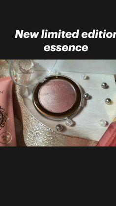Makeup Humor, Essence Cosmetics