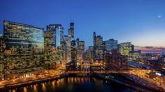 11 awesome chicago river and kinzie street railroad bridge images rh pinterest com