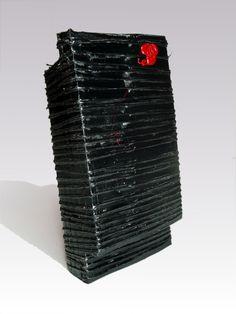 De Figues et de Formes  http://www.garancedenaux.com/sculptures/