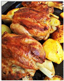 World Recipes, Meat Recipes, Mexican Food Recipes, Cooking Recipes, Healthy Recipes, Banana French Toast, Greek Cooking, Xmas Food, Soul Food