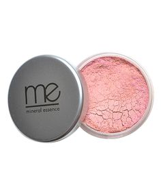 Love this Innocence Blush by Mineral Essence on #zulily! #zulilyfinds