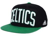 Find the Boston Celtics adidas Black/Green adidas NBA 2015-2016 Courtside Cap & other NBA Gear at Lids.com. From fashion to fan styles, Lids.com has you covered with exclusive gear from your favorite teams.