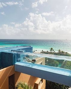 25 stunning hotels where you won't get bored spending your time at the swimming pool. holiday destinations honeymoons 25 Best Hotel Swimming Pools in the World - Travel Den Beautiful Places To Travel, Beautiful Hotels, Cool Places To Visit, Hotel Swimming Pool, Hotel Pool, Epic Pools, Cool Pools, Vacation Places, Dream Vacations