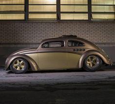 Just stuff I like not many of my own pics ! Auto Volkswagen, Bug Car, Vw Classic, Baja Bug, Vw Vintage, Surf, Vw Cars, Cute Cars, Vw Beetles