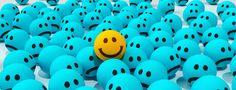 In Nederland voeren wij met de grootst mogelijke zorgvuldigheid uw #Online #Marketing opdracht(en) uit. Smiley Emoji, Emoticon, Daily Encouragement, True Happiness, Rise Above, Original Image, Buddhism, Online Marketing, Sad