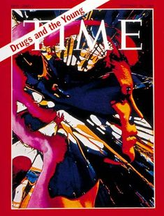 Time Magazine September 1969 Used Magazines, Old Mags, Back Issues and Past Issues Oz Magazine, Time Magazine, Magazine Covers, Time Vault, Newspaper Headlines, History Teachers, My Childhood Memories, Cover Pics, Peace And Love