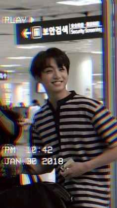 Image does not belong to me Suga Suga, Jungkook Oppa, Foto Jungkook, Bts Bangtan Boy, Jung Kook, Busan, Namjoon, Jeongguk Jeon, I Love Bts