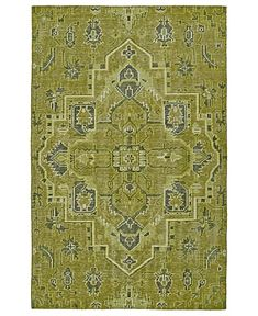 38 Rugs Ideas Rugs Area Rugs Colorful Rugs