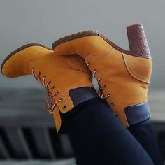 64e87478567 23 Best shoes images in 2019 | Boots, Cute shoes, Me too shoes