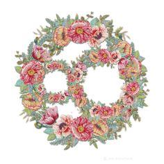 ETSI Architects.  May Day - Πρωτομαγιά  #etsiarchitects #architecture  #architects #archdaily #architectural #greekarchitecture #greekarchitects #greek #architecturephotography #photography #design #greekdesign #style #greekstyle #greece #picoftheday #thoughtoftheday #MayDay #Πρωτομαγιά  #holiday #flower #logo #wreath #LabourDay #firstofmay #May #spring #nature #workers Flower Logo, Spring Nature, Thought Of The Day, Architects, Greece, Floral Wreath, Holiday, Photography, Design