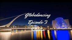 Globedancing! Dancing around the world ! - Episode 3 - Dublin (Link in BIO)  Don't hesitate to leave me your comments and tell me if you like it or not.  Hope you enjoy  #dance #dancing #traveling #travel #dublin #igersdublin #ireland #igersireland #samuelbeckettbridge #music #love #passion #globedancing #ststephensgreenpark #globetrotter