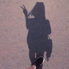 meraki and carpe diem, always and always ❤ Shadow Photography, Portrait Photography Poses, Applis Photo, Fake Photo, Cute Girl Poses, Girl Photo Poses, Girl Shadow, Girl Hand Pic, Girl Hiding Face