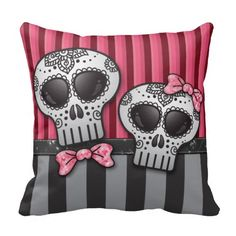 ==> reviews          	Day of The Dead Glitter Sugar Skulls Pirate Stripe Throw Pillows           	Day of The Dead Glitter Sugar Skulls Pirate Stripe Throw Pillows We provide you all shopping site and all informations in our go to store link. You will see low prices onDeals          	Day of The...Cleck Hot Deals >>> http://www.zazzle.com/day_of_the_dead_glitter_sugar_skulls_pirate_stripe_pillow-189809857644350790?rf=238627982471231924&zbar=1&tc=terrest