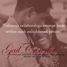 A healthy relationship takes nurturing, respecting and trusting one another. #theonesexywife #marriage #happylife #wifelife