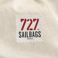 """Sabato 11 MAGGIO 2013 dalle 10.30 alle 18.30  LA SEDE DI VLV SI TRASFORMA IN SHOW ROOM! In esposizione e vendita le speciali borse della """"727 Sailbags"""",  pezzi unici e di design, realizzati con vele usate di famose imbarcazioni!"""