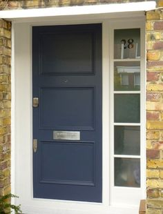 London Door Company, London Doors, Bespoke Doors, My Favourites ...