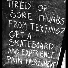 http://mostlyskateboarding.tumblr.com/