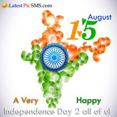 independence day short essay words independence day independence day is annually observed on 15 as a national holiday in commemorating the nation s independence from the united kingdom on 15