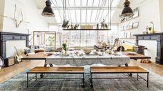 Homepage_Keytheloft.jpg #atelierrueverte #loft #amsterdam