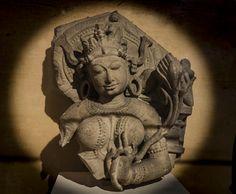 https://flic.kr/p/DYWcKL | 15 National Museum - New Delhi