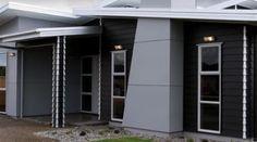 Garage Doors, Colours, Google, Outdoor Decor, House, Image, Home Decor, Decoration Home, Home