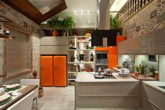cozinha gourmet de lia lamego e fernanda mancini
