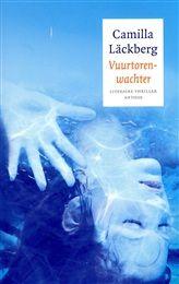 Vuurtorenwachter http://www.bruna.nl/boeken/vuurtorenwachter-9789041424396