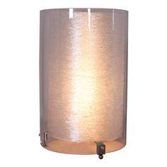 € 100   Tafellamp Iluce Bright Breed 262730