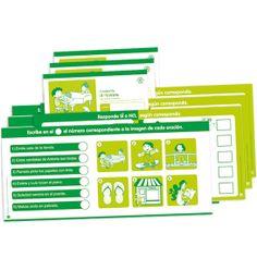 Pack Cuadernillo Palabras El Pianista -> http://www.masterwise.cl/productos/14-lenguaje-y-comunicacion/1905-pack-cuadernillo-palabras-el-pianista