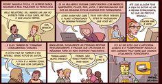 Negação - 05/05/2012
