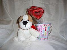Valentines St Bernard Plush Puppy with Heart Tin Bucket &... https://www.amazon.com/dp/B01NCTEVSZ/ref=cm_sw_r_pi_dp_x_PfwEyb39HKZ0E