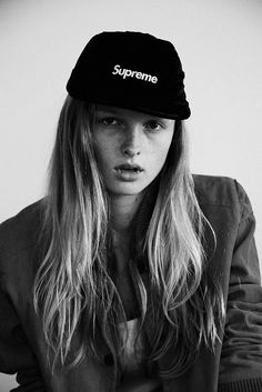 An update from one of my favourite Australian photographers Akila Berjaoui Sport Photography, Editorial Photography, White Photography, Fashion Photography, Tough Girl, Tough Woman, Bra Video, Zoom Photo, Editorial Fashion
