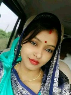 Islamic Girl Images, Indian Girls Images, Indian Natural Beauty, Indian Beauty Saree, Cute Beauty, Real Beauty, Western Girl Outfits, Beautiful Indian Brides, South Indian Actress Hot
