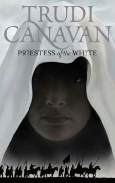 Télécharger ou Lire en Ligne Priestess Of The White Livre Gratuit PDF/ePub - Trudi Canavan, When Auraya was chosen to become a priestess, she could never have believed that a mere ten years later she would be. I Love Books, New Books, Good Books, Books To Read, Book 1, The Book, White Books, Mystery Novels, Fantasy Books