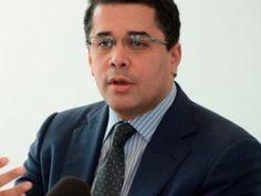 Collado recibe visita delegación alcaldes y gobierno de Honduras