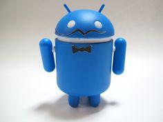 """""""android(写真25枚)  Aya A: 青い子でもやってみたw"""""""
