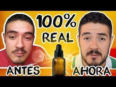 Best Beard Growth, Iphone, Natural, Youtube, Shape, Long Beards, Beard Man, Health Recipes, Hair