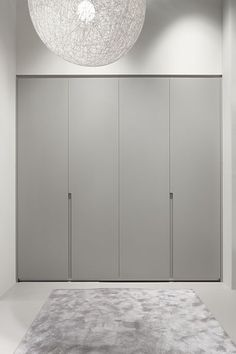 """"""""""" 54 Modern Wardrobe That Make Your Place Look Cool – Futuristic Interior Designs Technology """""""" Trending Modern Wardrobe """""""" Wardrobe Door Designs, Wardrobe Design Bedroom, Modern Wardrobe, Wardrobe Closet, Built In Wardrobe, Closet Designs, Closet Bedroom, Modern Closet Doors, Hinged Wardrobe Doors"""