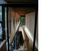 MJose Van Hee Architecten -
