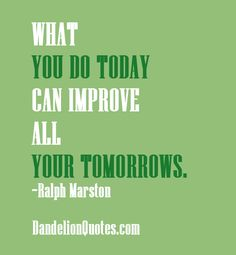 motivational-quotes-today-4.jpg