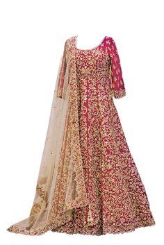 Dertaste Beige Banglori Silk Lehengaa