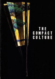 The Compact Culture: the Ethos of Japanese Life: Yoshida (ed) Mitsukuni: Amazon.com: Books
