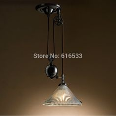 Cheap decorative deck lighting, Buy Quality light yaki directly from China light lamp Suppliers: Vintage Loft Industrial American Cord Lustre Edison Pendant Lamp Plate Kitchen Dinning Living Room Modern Home Decor Lig