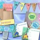 Gobs of free party printables in one place.